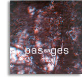 catalogus passages